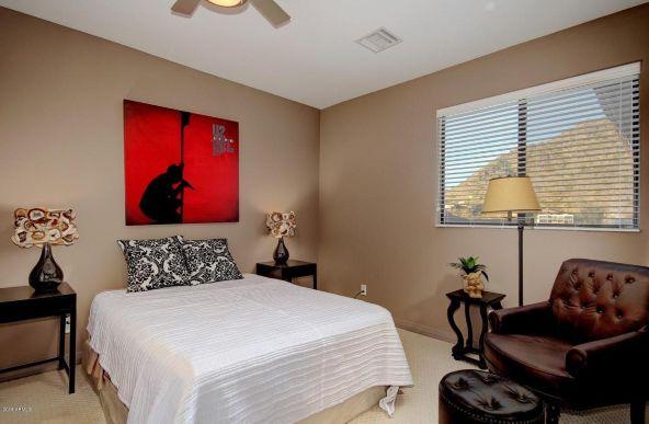 6740 N. Palm Canyon Dr., Phoenix, AZ 85018 Photo 24