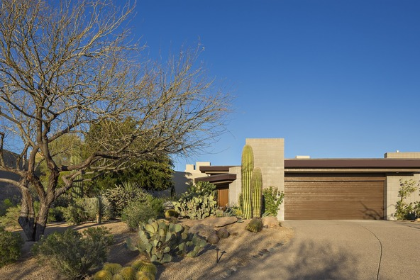 39373 N. 107th Way, Scottsdale, AZ 85262 Photo 2