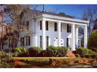Home for sale: 415 S. Alexander Avenue, Washington, GA 30673