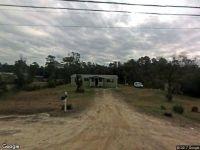 Home for sale: Pine Oaks, Middleburg, FL 32068