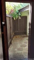 Home for sale: Kingsbury Pl., Riverside, CA 92503