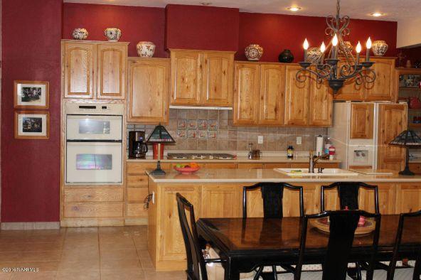 2535 W. Kiltie Ln., Flagstaff, AZ 86005 Photo 7
