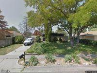 Home for sale: 2735, Salt Lake City, UT 84119
