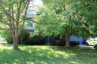 Home for sale: 214 Mccutcheon Dr., Lafayette, IN 47909