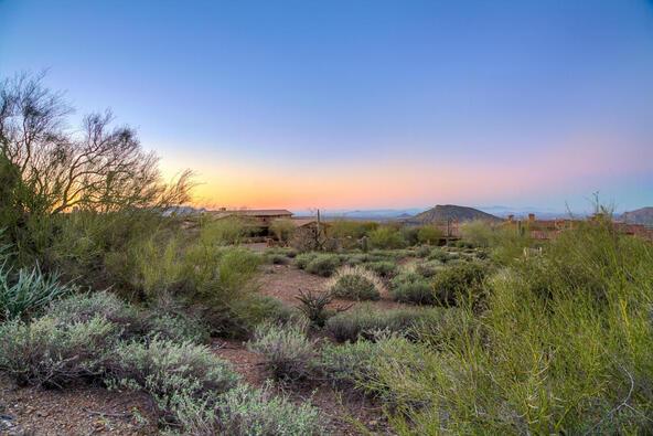 10010 E. Reflecting Mountain Way, Scottsdale, AZ 85262 Photo 4
