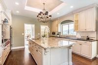 Home for sale: 14650 Stoneridge Dr., Saratoga, CA 95070