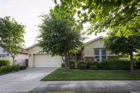 Home for sale: 108 S. Mill Valley Cir., Sacramento, CA 95835