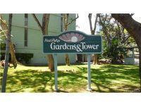 Home for sale: 98-1042 Moanalua Rd., Aiea, HI 96701