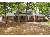 Home for sale: 1976 Fairway Dr., Lancaster, SC 29720
