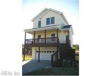 Home for sale: 190 Ridge Rd., Poquoson, VA 23662