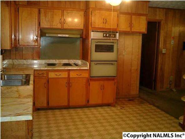 6090 Norris Mill Rd., Hartselle, AL 35640 Photo 3