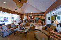Home for sale: 425 South Harbor Dr., Key Largo, FL 33037