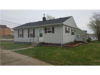 Home for sale: 88 Cir. Dr., Fairborn, OH 45324