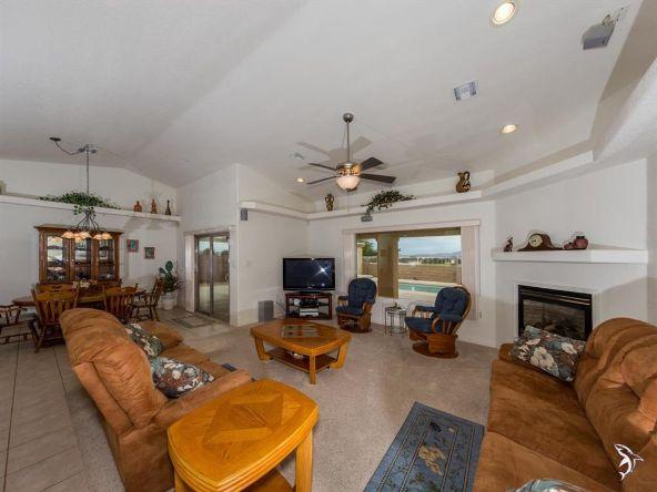 29846 E. Vista Ridge Blvd., Wellton, AZ 85356 Photo 2