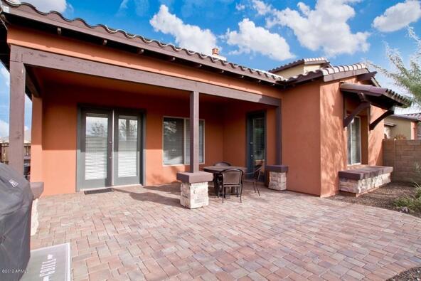 12081 W. Desert Mirage Dr., Peoria, AZ 85383 Photo 5