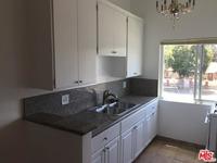 Home for sale: 17921 Roscoe, Northridge, CA 91325