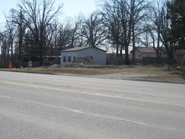 4768 S. 65 Hwy., Harrison, AR 72601 Photo 1
