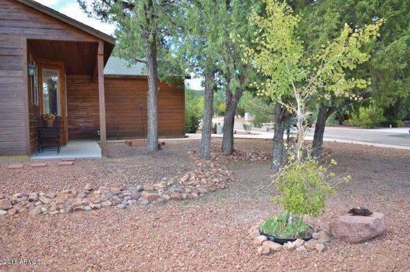 301 W. Christopher Point, Payson, AZ 85541 Photo 23