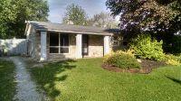 Home for sale: 910 Tomahawk, Kokomo, IN 46902