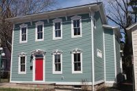 Home for sale: 202 S. 2nd St., Lewisburg, PA 17837