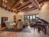 Home for sale: 104 E. Sunrise Dr., Santa Fe, NM 87506