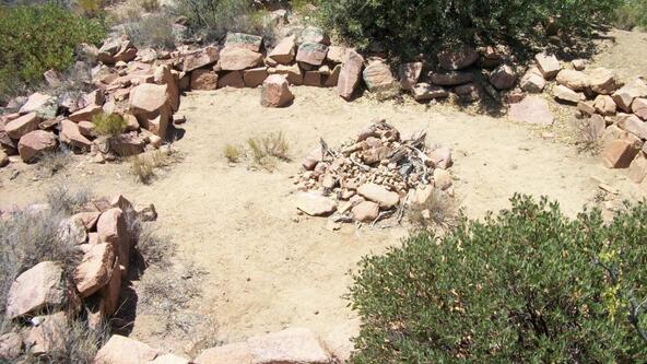 509 N. Chaparral Pines Dr., Payson, AZ 85541 Photo 6