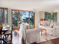 Home for sale: 1383 Plaza de Sonadores, Montecito, CA 93108