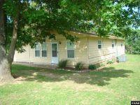 Home for sale: 5731 Mt Manuel, Union City, TN 38261
