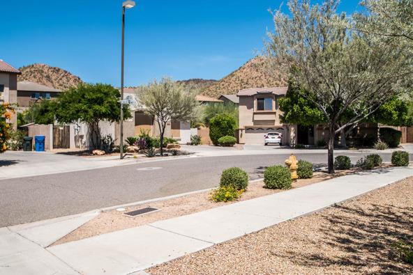2507 W. Old Paint Trail, Phoenix, AZ 85086 Photo 14