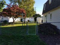 Home for sale: 34909 Currier St., Wayne, MI 48184