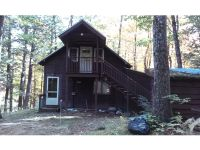 Home for sale: 2302 West Side Rd., Conway, NH 03860