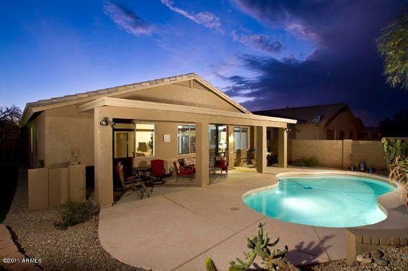 17540 W. Canyon Ln., Goodyear, AZ 85338 Photo 2