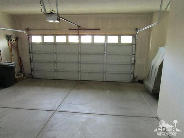 42501 Turqueries Avenue, Palm Desert, CA 92211 Photo 17