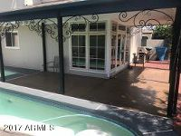Home for sale: 7022 S. 42nd St., Phoenix, AZ 85042