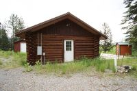 Home for sale: 14 S. Wanless Ln., Trout Creek, MT 59874