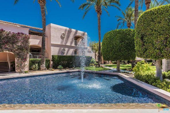 500 E. Amado Rd., Palm Springs, CA 92262 Photo 18