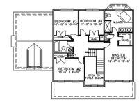 Home for sale: 50 Beach Rd., Beekman, NY 12570