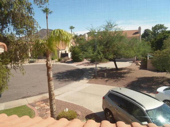 1142 E. Kings Avenue, Phoenix, AZ 85022 Photo 32