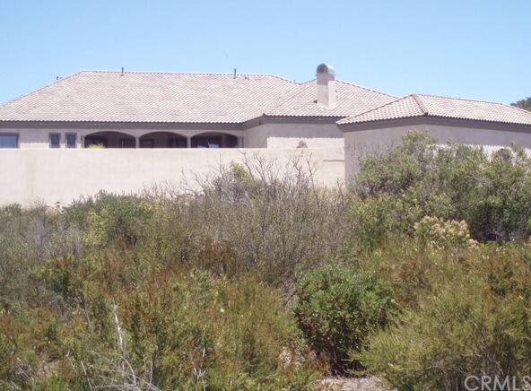 41833 Eagles Nest Rd., Temecula, CA 92590 Photo 4
