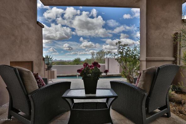 41915 N. 111th Pl., Scottsdale, AZ 85262 Photo 96