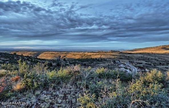 874 Bonanza Trail, Prescott, AZ 86301 Photo 6
