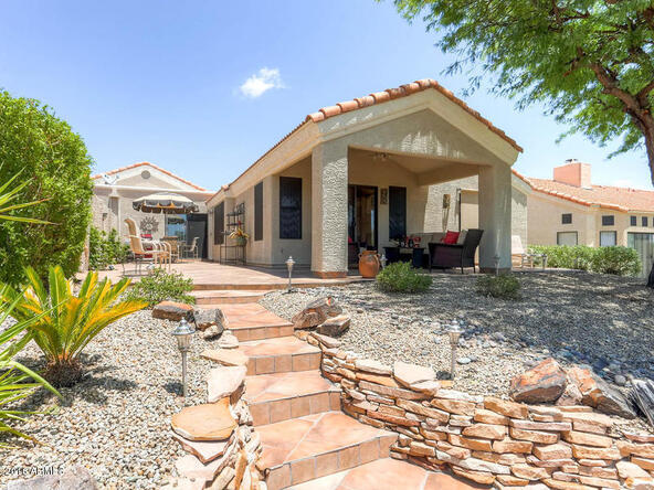 14402 N. Ibsen Dr., Fountain Hills, AZ 85268 Photo 28