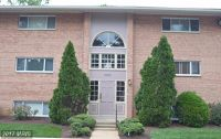 Home for sale: 2825 Kalmia Lee Ct., Falls Church, VA 22042