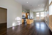Home for sale: 500 Madison St. Apt 101, Nashville, TN 37208