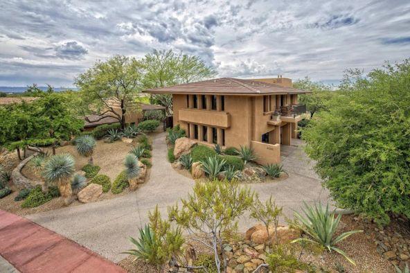 6546 N. Arizona Biltmore Cir., Phoenix, AZ 85016 Photo 33