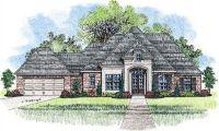 Home for sale: 41263 Byers Rd., Ponchatoula, LA 70454