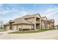 Home for sale: 603 Kelsey Ln., Altoona, IA 50009