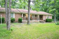 Home for sale: 137 E. Cadron Ridge Rd., Greenbrier, AR 72058