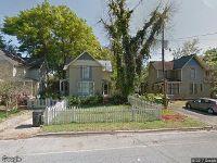 Home for sale: Dartmouth, Brunswick, GA 31520