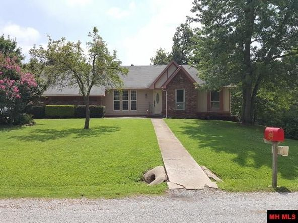 126 Clements Dr., Mountain Home, AR 72653 Photo 12